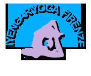 Iyengar Yoga Firenze Paola Porta Casucci